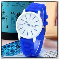 Fancy stylish ladies watches for small wrists famous brand ladies fashion watches