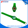 13.56Mhz waterproof nfc silicone wristband
