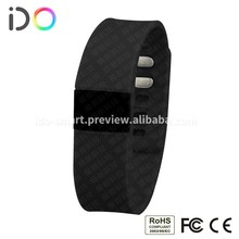 Similar fitbit flex activity and sleep tracker with Bluetooth 4.0 Smart Wristband