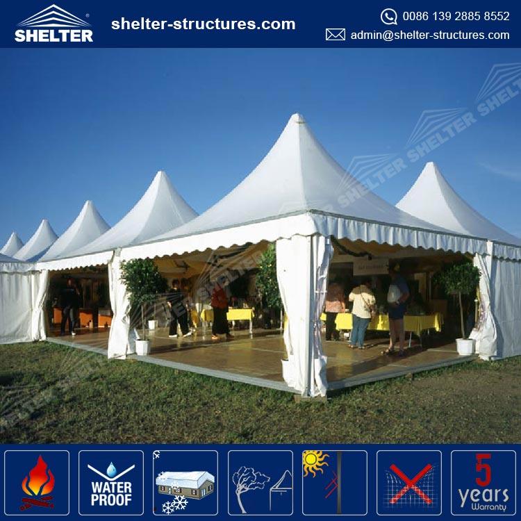 Canopy Location De Tente Reception Bodas De Carpas Eventos