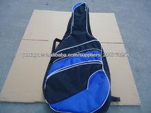 saco de instrumento musical violino caso fabricante