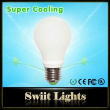 2014 Latest Developed DD1615 b40 led bulb led lamp