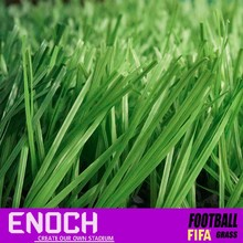 artificial turf for football,soccer PU backing optional