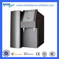 The economic model of RO DI digital is deionized water purifier