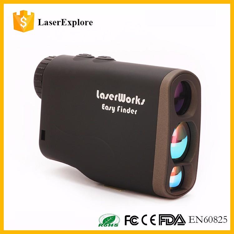 laser distance measure.jpg