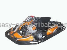 2015 hot 200cc/270cc go kart spare parts for sale with CE certificate