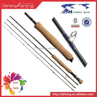 New Hotselling Carbonfiber Fishing Blank 15 Foot Fly Rod