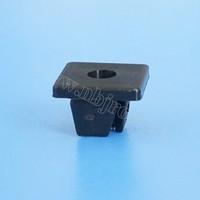 auto plastic fastener pipe clip