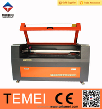 high quality hydraulic programmable cutter \/paper homelite grass cutting