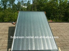 Cheapest Flat Plate Solar Water Heater Panel