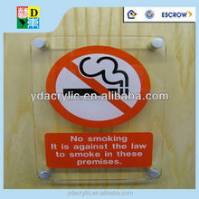 transparent acrylic signs, acrylic sign letters, acrylic sign board manufacturer