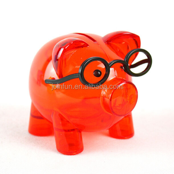 piggy_money box.jpg
