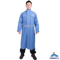 Protera Flame Retardant Electric Arc Flash Protective Clothing