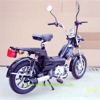 hotsale mini moped 50cc cub motorbike