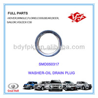 SMD050317 great wall hover auto parts washer