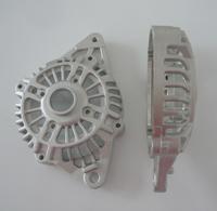 alternator and starter covers
