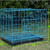 High Quality Reasonable Price Dog Metal Cage