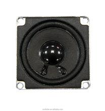 2 Inch 4 Ohm Full Range Mini Hobby Woofer Speaker