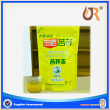 Hot sale China Professional Food Packaging Manufacturers 2014 high quality clear ziplock reusable drink pouch with spout
