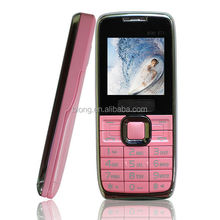 10000pcs in stocks!!! Dual Sim Cheap mobile phone mini E71 with quad band