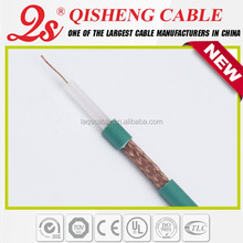 trade manager alibaba coaxial cable rg6 japan av video cable