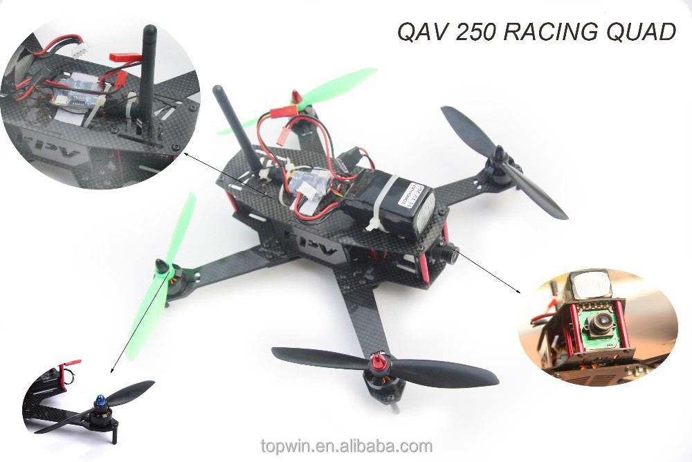 rc helicopter forums with Remote Control Helicopter Qav 250 Racing 60303865651 on Rc Car Motor Calculator as well Remote Control Helicopter Qav 250 Racing 60303865651 moreover Big in addition Dynam Rc Tech 6 Channel Usb R C Airplane Helicopter Flight Simulator With Fms Software Mode 2 15580 also Produit Modelco Smab Buggy 1 10 Eme Rc Pret A Rouler 2555113640073.