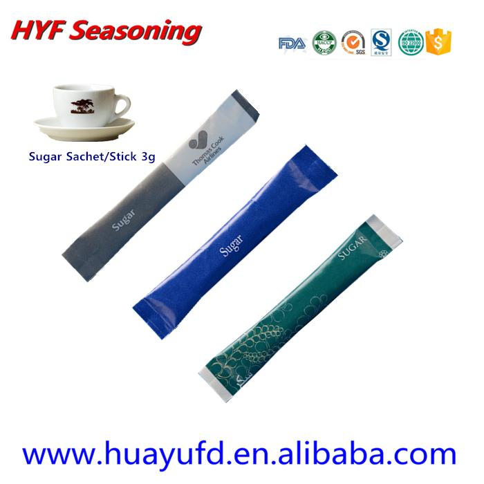 Sugar bag one time use 5g sugar packet white sugar in packet for wholesale buy sugar bag sugar - Five smart uses of sugar ...