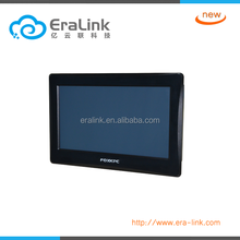 """13.3"""" Wall-mounted industrial touch panel tablet pc FOXKPC133H"""