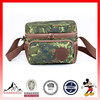 Camouflage Insulated Cooler Bag with Radio Speaker