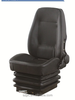 (TY-A14) Construction Seat,Rotating Seat,Driver Seat