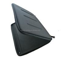 waterproof case for macbooks air