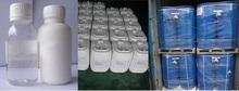 Alta pureza 99% baixo preço PHENYLPROPYL álcool