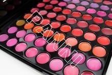 Good quality promotional customized lipstick makeup