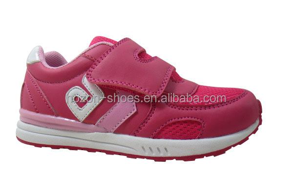 Detailed product description buy shoe detailed product description