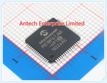 10 pcs/lot PIC18F67J60-I/PT ic