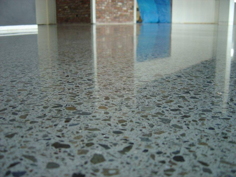 Concrete floor and stone rough diamond grinder for Polished concrete cleaning products