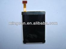 high quality X3 mobile phone lcd display