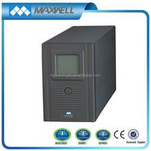 500va with battery backup portable eco mini UPS 12V for router