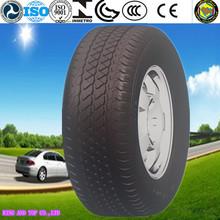 Comprar neumáticos a la importación de neumáticos pcr niveles para coche p215/75r15