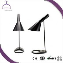 Best Prices Latest Top Quality artistic table lamp wholesale