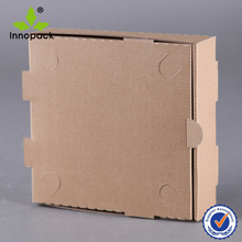 Standard Die Cutting Mailing Carton Box for Packing