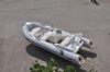 /p-detail/14ft-luxo-rib-barcos-pvc-infl%C3%A1vel-barcos-costela-900004925687.html