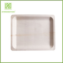 Specifications Customized Wooden Sushi Plate,Food plate