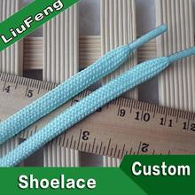 most popular products shoelace decorations