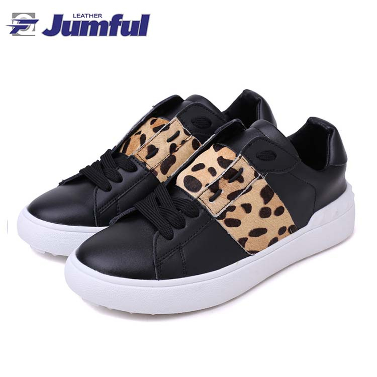 2015 new product quality comfortable walking shoes