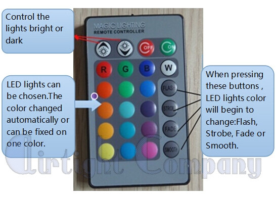 remote control (1) (1).jpg