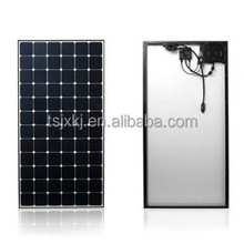 250W poly solar modules PV with high quality and besr price
