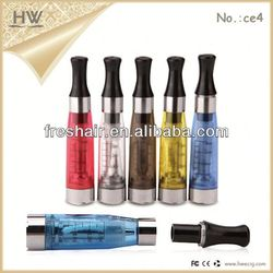 The cheapest market price eluv with mini ce4 atomizer