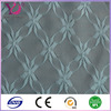 100% nylon butterfly net fabric with hexagonal mesh for indian market