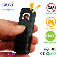 China Best USB rechargeable lighter for online market
